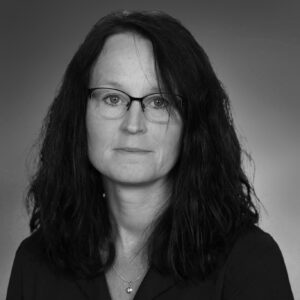Karin Lundkvist