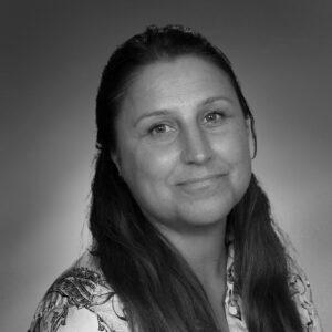Maria Eklund
