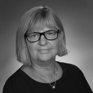 Ingela Ehrencrona
