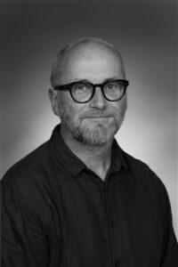 Peter Norén